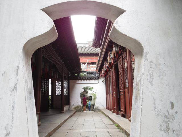 yoyuan05