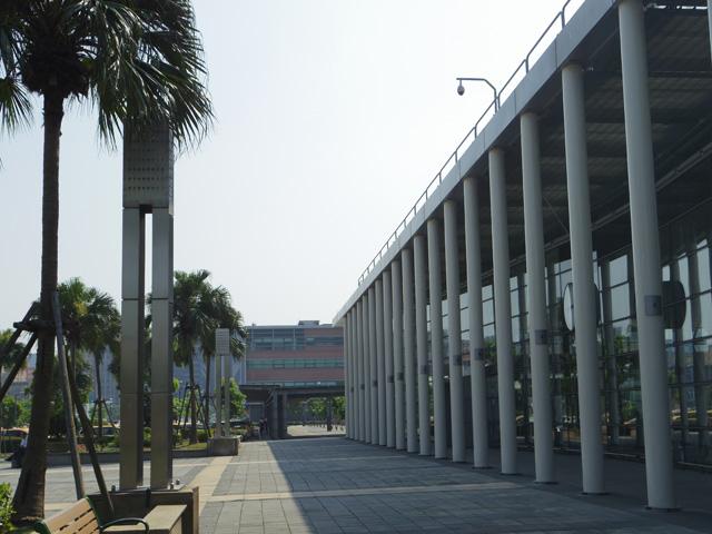 taoyuan01