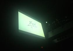 八三夭/831 東京初ライブ大成功!!