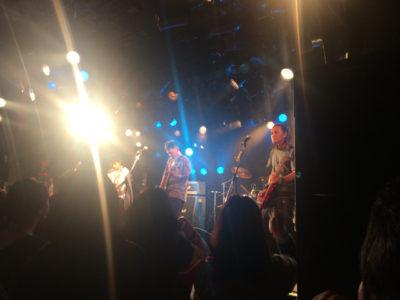 Fire EX.滅火器(消火器) 渋谷クアトロ